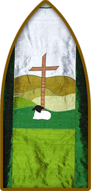 Custom Made Chasubles